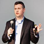 Dr. Jason Nordhaus