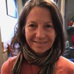 Rosanne Hoffmann