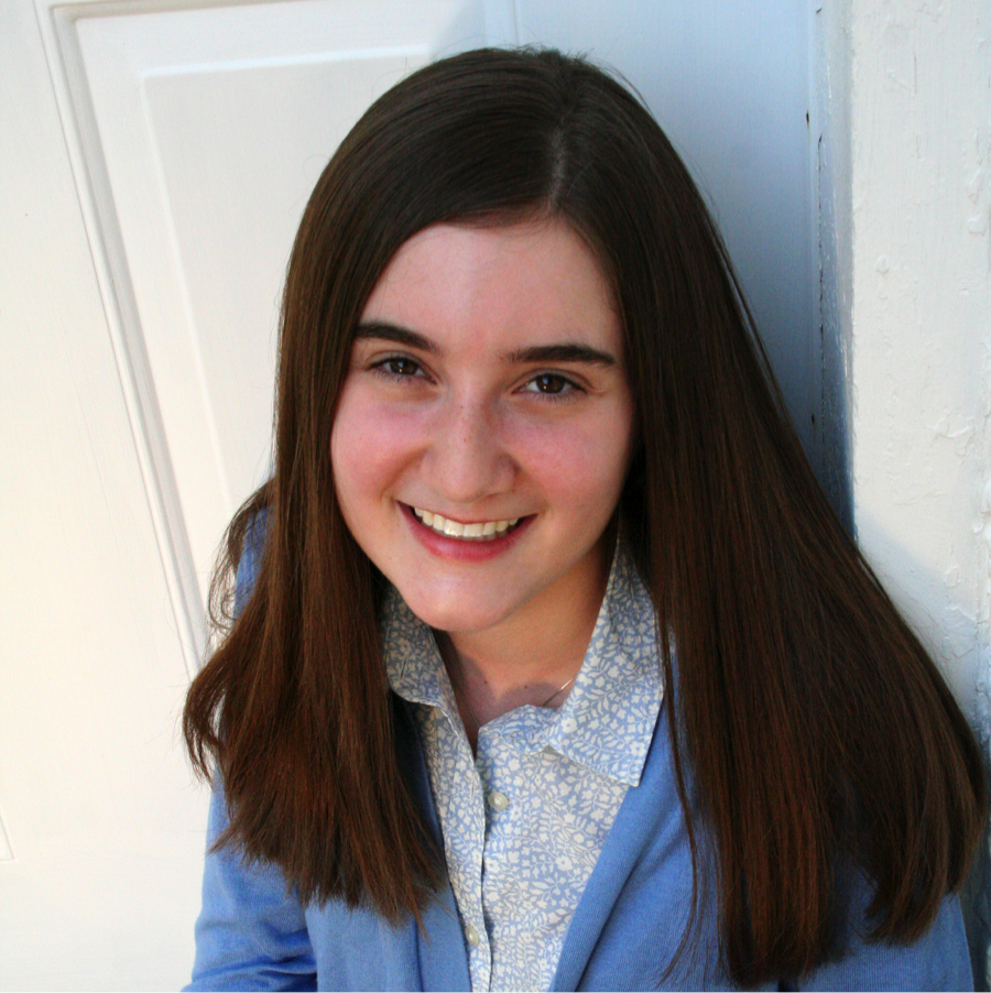 Caroline Karbowski