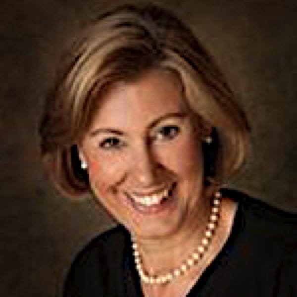 Dr. Margo Izzo