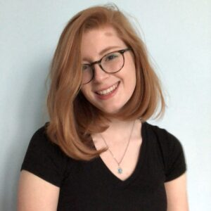 Rachel Slaybaugh